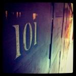 Door 101