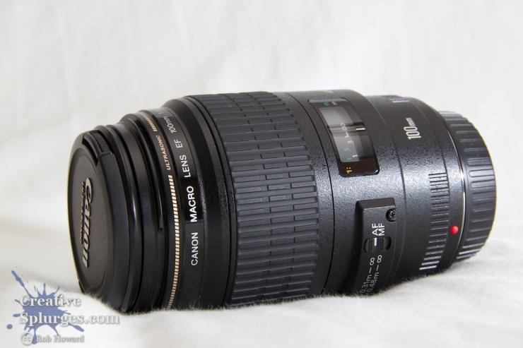 1/6sec, f/9, ISO 200, 52mm