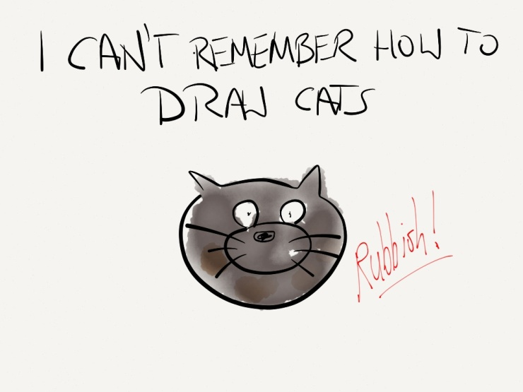 drawing_cats