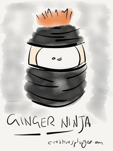ginger_ninja
