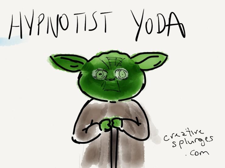 hypno_Yoda