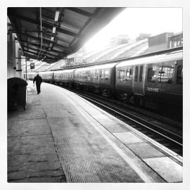 Station #2