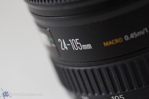 1/250, f/2.8, ISO 100, 100mm