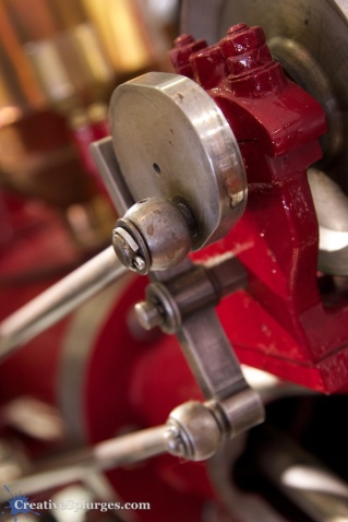 1/15sec, f/4, ISO 1000, 55mm