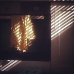 June_30__2014_at_0858AM_Morning_light__light__kitchen