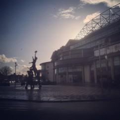 March_21__2014_at_0506PM_Twickenham_Stadium__twickenham__stadium__hdr__twickerati