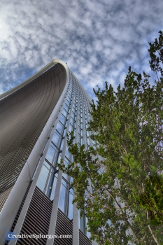 f/4, ISO 250, 24mm (HDR)