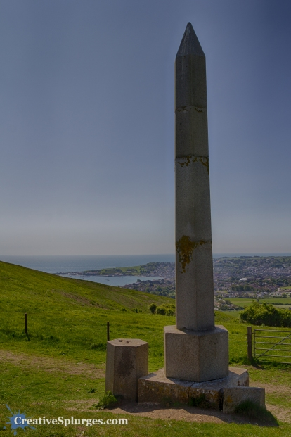 f/8, ISO 100, 24mm (HDR)